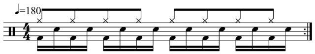 fileblast beat drum pattern 2png wikipedia