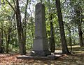 Bledsoe-monument-tn1.jpg