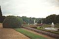 Blenheim Palace - Fountain - 1993 (1).jpg