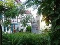 Blich in´s Fischerufer - panoramio.jpg