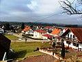 Blick von der Kapelle auf Filzingen - panoramio.jpg