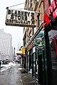 Blizzard Day in NYC (4392186568).jpg