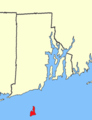 Block Island Map of Rhode Island.png