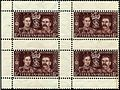 Block of 1944 German propaganda parody stamps.jpg