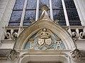 Blois - château royal, chapelle Saint-Calais (06).jpg