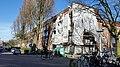 Blok 2, Kijkduinstraat 64-102.jpg