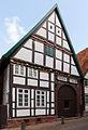 Blomberg-148 Kirchhofstr5.jpg