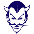 Blue Devil - 2.png