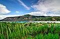 Blue Mesa Reservoir Colorado.jpg