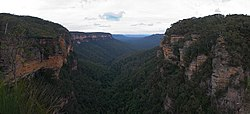 Blue Mountains Panorama.jpg