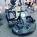 Blue Shock Race - worlds fastest electric sports kart.jpg