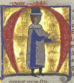 BnF ms. 12473 fol. 27 - Peire Vidal (1).jpg