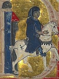 BnF ms. 12473 fol. 73 - Gui d'Ussel (2).jpg