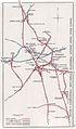 Boar's Head, Haigh, Hindley, Pemberton, Plank Lane, Strangeways & Wigan RJD 77.jpg