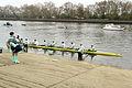 Boat Race 2014 - Main Race (39).jpg