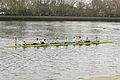 Boat Race 2014 - Main Race (47).jpg