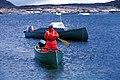 Boat Trip 1996-07-13.jpg