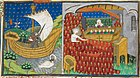 Boat and bed - British Library Royal MS 15 E vi f273r (detail).jpg