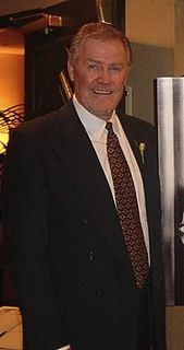 Bob Hilton American television host
