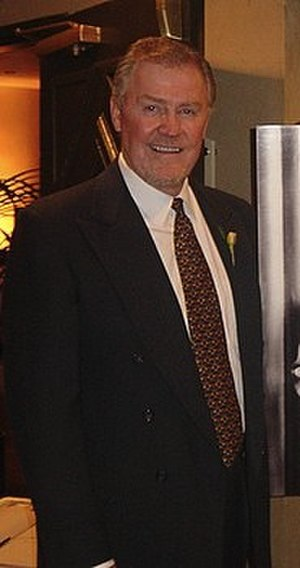 Bob Hilton - Image: Bobhilton