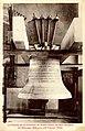 Bobigny.La cloche de Notre Dame du Bon Secours.jpg