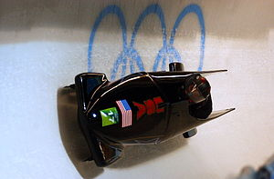 Bobsleigh olympic 2006 1a.jpg