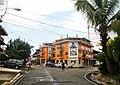 Bocas Caribbean Luxus Wohnungen - panoramio.jpg