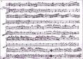 Boccherini - Ms. Sonate en la majeur, G.4 (affettuoso).png