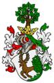 Boddien-Wappen.png