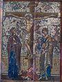 Bode Museum Crucifixión s. XIII 02.JPG