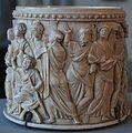 Bode Museum marfil bizantino. 46.JPG
