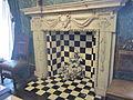 Bodelwyddan Castle 04.JPG