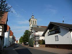 Boebingen-Pfalz-10.JPG