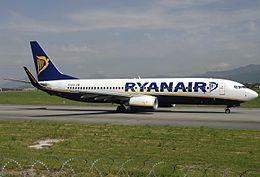 Boeing 737-8AS, Ryanair JP6361158.jpg