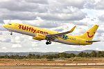 Boeing 737-8K5, TUIfly JP7624515.jpg