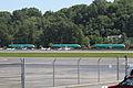 Boeing 737 fuselages at Boeing Field (4632126168).jpg
