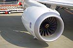 Boeing 787 Dreamliner (6809458198).jpg