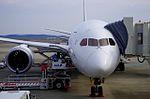 Boeing 787 Dreamliner (6809460852).jpg
