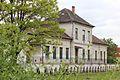 Bogáti-Hajdú-villa 02.JPG