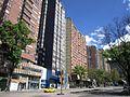Bogotá calle 19 carrera 5.JPG
