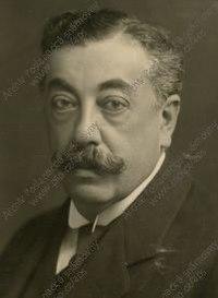 Bohumil Fischer (1864-1934).jpg
