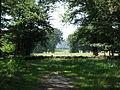 Bois de Laye, St georges de Reneins, France,Chateau de Laye view.JPG