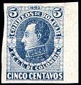 Bolivar 1880 Sc19a.jpg