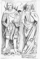 Bolko II. von Münsterberg.png