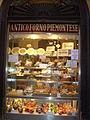Bologna da mangiare antico forno piemontese in via drapperie.jpg