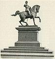 Bologna monumento a Vittorio Emanuele II.jpg