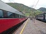 Bolzano Eurostar 2014.jpg