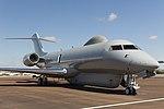 Bombardier Sentinel R1 5D3 4148 (43790775771).jpg
