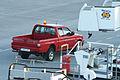 Bomberos del Aeropuerto de Peinador (5551880279).jpg