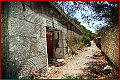 Bombproof Barracks pic2 from DiscoverGibraltar.jpg